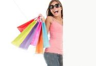 7 nguyên tắc mua sắm thông minh