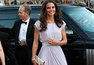 Kate Middleton mặc đẹp nhất thế giới