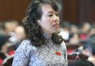 Bộ trưởng Bộ Y tế Nguyễn Thị Kim Tiến: Hướng tới một nền y tế công bằng, hiệu quả