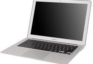 Chọn laptop 13-inch phù hợp