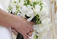Một cô dâu bỏ trốn trong lễ cưới bị phạt hơn 175 triệu đồng