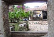 Ngôi làng thuần Việt thu hút giới trẻ