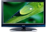 Cách chọn TV có chất lượng hình ảnh tốt