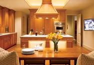 Giải pháp phong thủy cho nhà chung cư