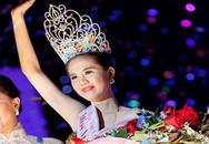 Vì sao Ngọc Trinh đoạt ngôi Hoa hậu?