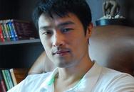 Johnny Trí Nguyễn sẽ ở vậy suốt đời