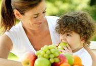 1001 thắc mắc về dinh dưỡng cho trẻ (10)