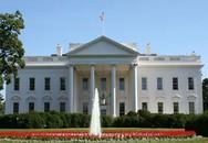 Tổng thống Mỹ được trả lương thế nào?
