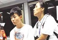 Cậu bé hiến 9 nội tạng của mẹ cho người bệnh