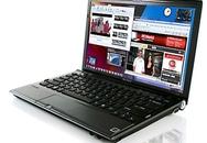 10 laptop tốt nhất dành cho doanh nhân