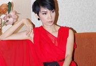 Xuân Lan: Không tìm người đẹp ngoan hiền để thi Hoa hậu