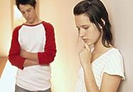 Không nên quan hệ trước hôn nhân