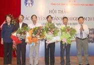 Hội thảo chuyên đề DS-KHHGĐ năm 2011 khu vực phía Nam-Tây Nguyên: Tìm hướng đi giai đoạn mới