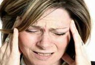 Đau nửa đầu trái có phải u não?
