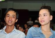 Những chuyện tình không đám cưới của sao Việt