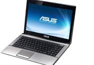 5 laptop giá dưới 9 triệu đồng ở VN