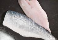 6 cách giữ cá tươi lâu