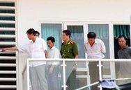 Chủ tịch nước khen việc điều tra thảm án tiệm vàng