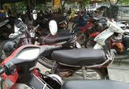 Những điều cần biết khi mua xe máy cũ (2)