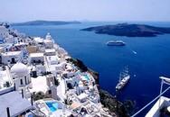 9 hòn đảo lãng mạn nhất thế giới