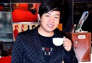 Quang Lê: Có fan muốn tặng một căn biệt thự