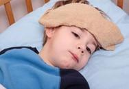 Chớ coi thường khi bị sốt virus