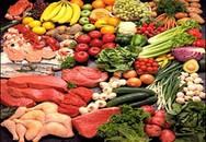 7 cách đảm bảo an toàn thực phẩm