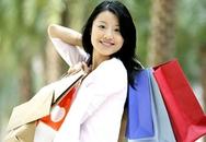 Kinh nghiệm mua sắm thông minh