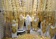 Mua vàng nơi nữ trang rẻ nhất thế giới