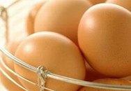 8 loại thực phẩm ăn no không lo béo