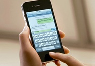 iPhone 4 tăng hơn 2 triệu đồng ở VN