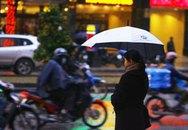 Ngày mai Hà Nội đón gió lạnh