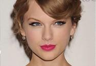 7 cách giúp bạn đẹp hơn với son môi