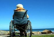 Tìm ra chìa khóa chữa bệnh Alzheimer