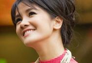 Hồng Nhung: Thanh Lam giờ đã khác