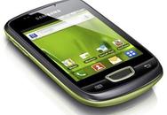 """4 """"dế"""" Android thông minh giá hợp lý"""