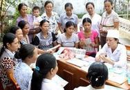 Thủ tướng phê duyệt Chiến lược Dân số và Sức khỏe sinh sản VN giai đoạn 2011-2020