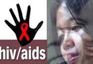 Tác động của HIV/AIDS trong khu vực châu Á - Thái Bình Dương