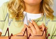 Vệ sinh răng miệng giúp hạn chế bệnh tim