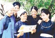 Kỷ niệm 50 năm ngành DS-KHHGĐ Việt Nam (2): Bước ngoặt lịch sử và sự chuyển biến toàn diện