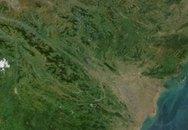 Dân số vùng đồng bằng sông Hồng và những vấn đề đặt ra