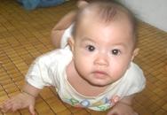 Cách trị viêm amiđan cho trẻ