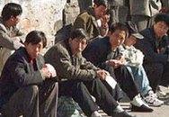 Vấn đề tỷ số giới tính ở Trung Quốc