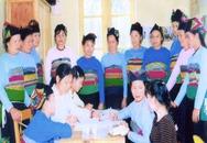 Kỷ niệm 50 năm ngành DS-KHHGĐ Việt Nam (4): Lửa thử vàng