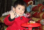 Phương pháp giúp trẻ phát triển ngôn ngữ