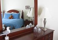 8 cấm kỵ khi trang trí gương trong nhà
