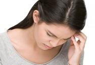 3 lưu ý cho người đau nửa đầu
