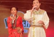 """Chung kết """"Cặp đôi hoàn hảo"""": Đoan Trang hay Đàm Vĩnh Hưng?"""