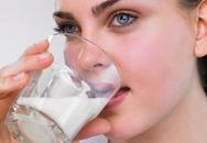 6 cách dùng sữa bất lợi cho sức khỏe