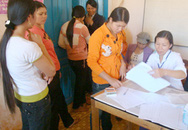 Chiến dịch 2011 ở Đắk Lắk: Kết quả và bài học kinh nghiệm